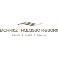 Biarritz Thalasso Resort