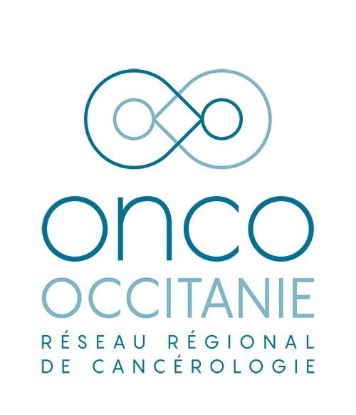 Onco Occitanie