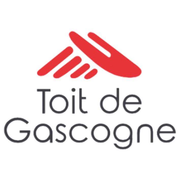 Toit de Gascogne
