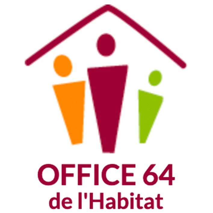 Office 64 de l'habitat
